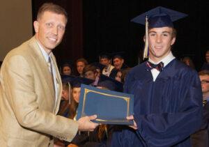 SouthWest Water 2015 Engineering Scholarships