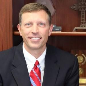 Craig A. Sorensen, P.E.Managing Director, Southeast Utilities