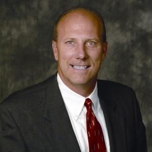 Keith Fischer, P.E.Managing Director, Business Development