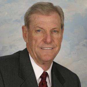 Michael O. QuinnPresident & CEO
