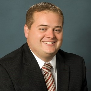 Richard RichGeneral Manager, Suburban Water Systems