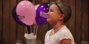 Monarch Utilities Lends A Hand To Make-A-Wish
