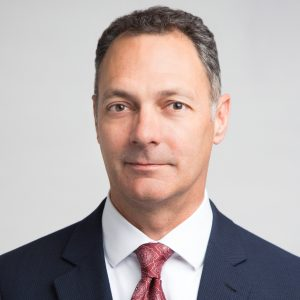 Christopher SchillingChief Operating Officer