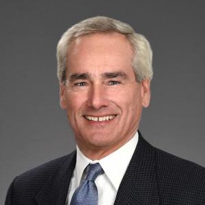 Charles W. Profilet, Jr., P.E.Vice President, Texas Utilities