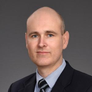 Craig D. Gott, P.E.President, Suburban Water Systems