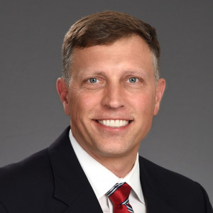 Craig A. Sorensen, P.E.Vice President, Southeast Utilities