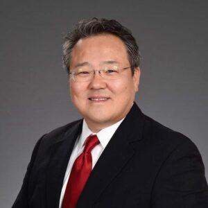 Joseph ParkVice President, General Counsel, and Corporate Secretary