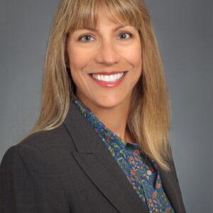 Karen J. Plessinger – Chairman, Board of Directors