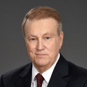 William K. (Ken) DixVice President, General Counsel and Secretary