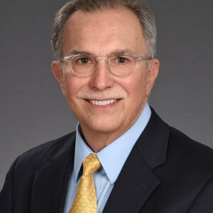 Kirk B. MichaelChief Financial Officer