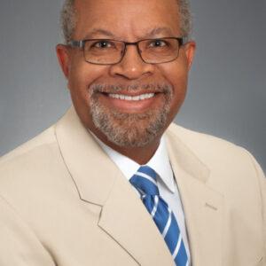 Randy Allan Daniels