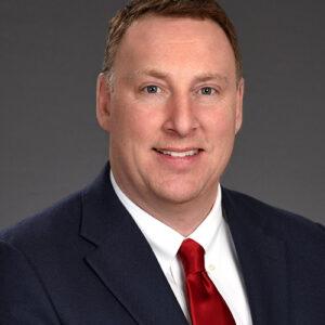 Rob MacLean