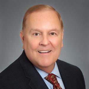 Robert J. CarrollChairman, Board of Directors