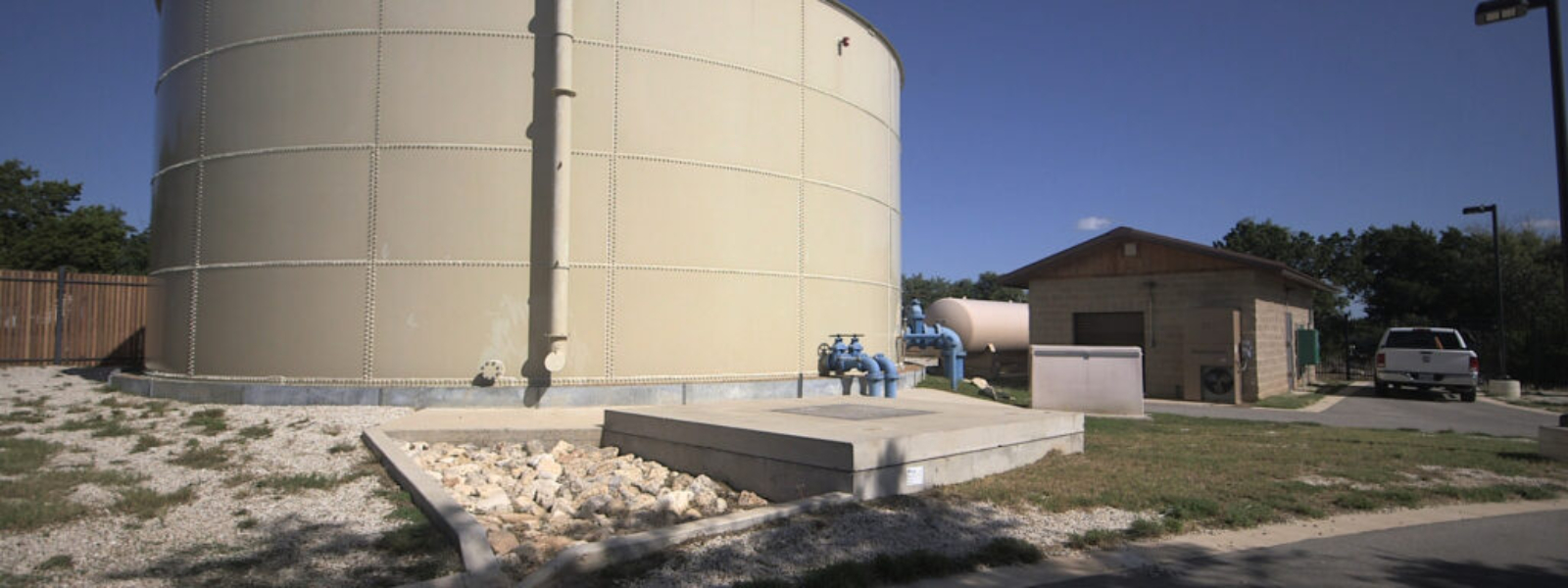 Expert Article: In this time of crisis, water utilities offer safe, stable jobs