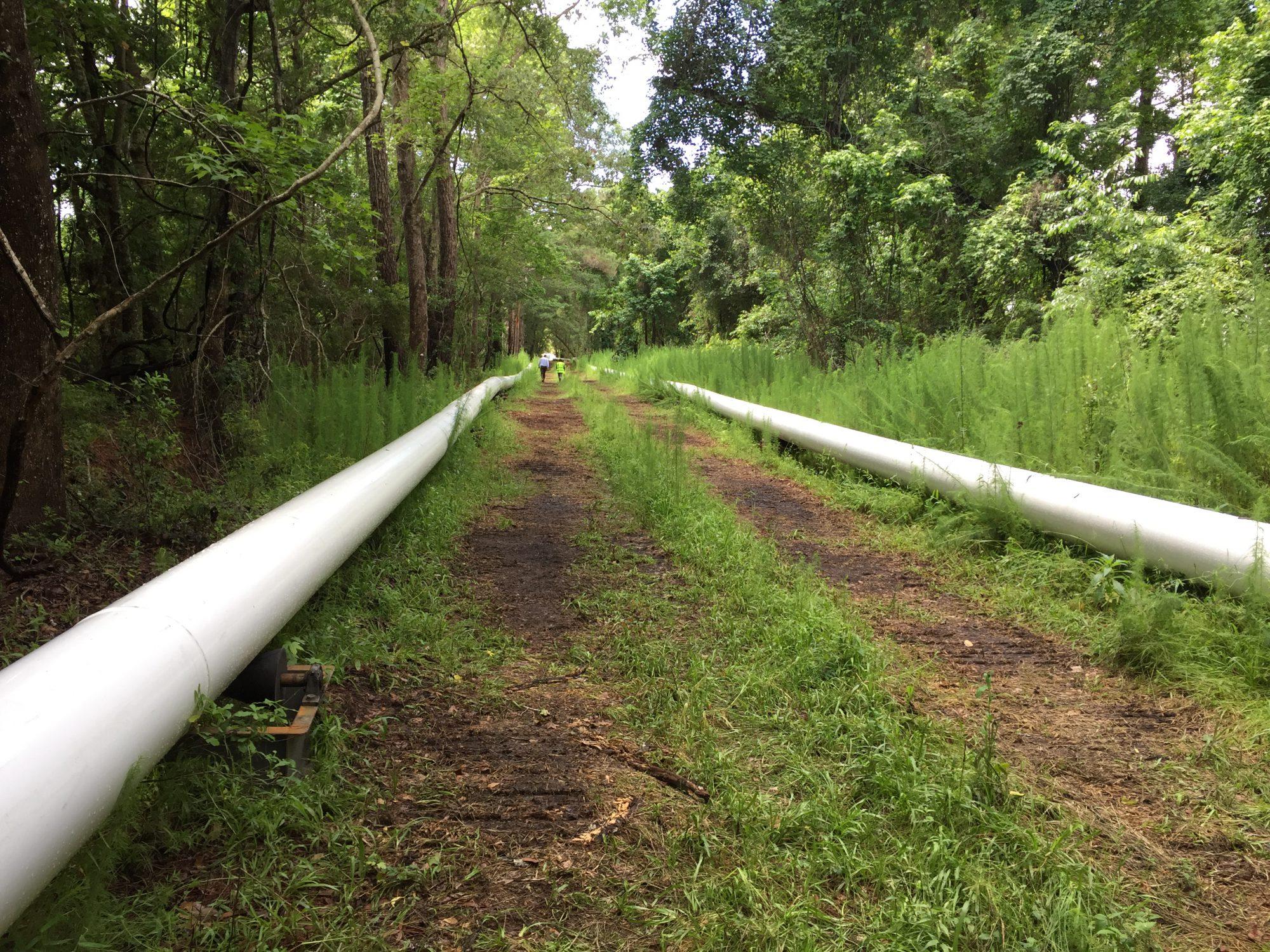 SWWC-Pipeline-Kiawah-2000×1500