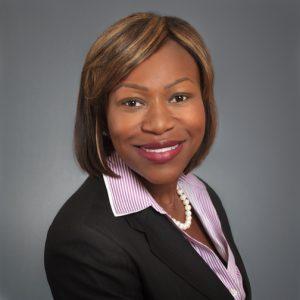 Sherina Maye Edwards