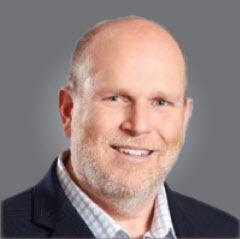 Jeffrey L. McIntyrePresident, Texas Utilities