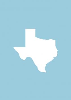 SouthWest Water Company - SouthWest Water Company